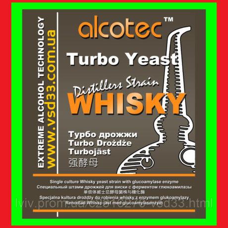 1133869624_drozhzhi-alcotec-distillers.jpg