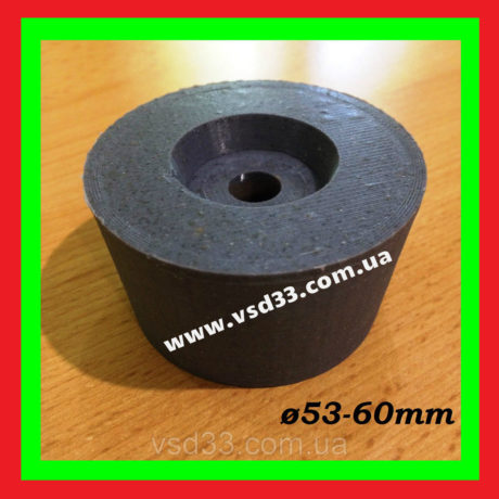 1219442933_probka-53-60mm-h32mm.jpg
