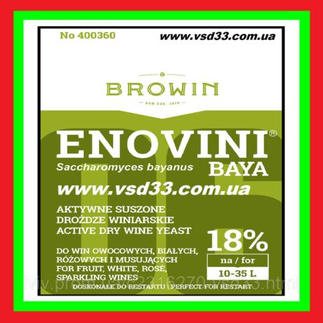 1956443465_vinnye-drozhzhi-enovini.png