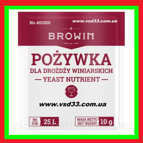 1958489394_podkormka-dlya-vinnyh.png