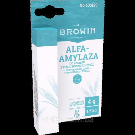 2014214959_alfa-amilaza-4-g.png