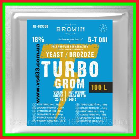 2022004343_turbo-drozhzhi-turbo.jpg
