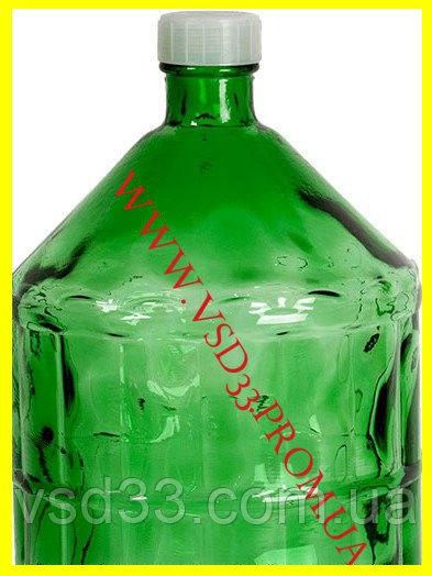 428720820_kryshka-plastikovaya-na.jpg