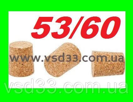 547488272_aglomerirovannaya-probka-korkovaya.jpg