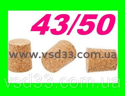 547492254_aglomerirovannaya-probka-korkovaya.jpg