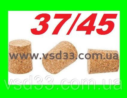 547493344_probka-korkovaya-37h45mm.jpg