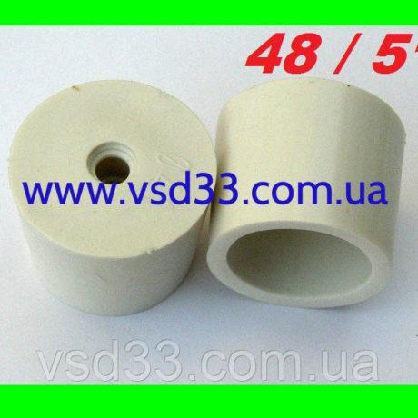 578526582_probka-rezinovaya-48-51mm.jpg