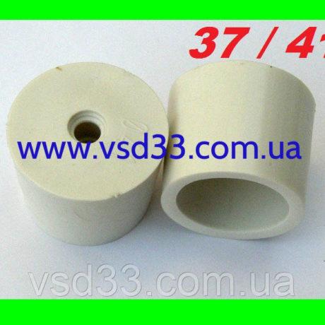 578527301_probka-rezinovaya-37-41mm.jpg
