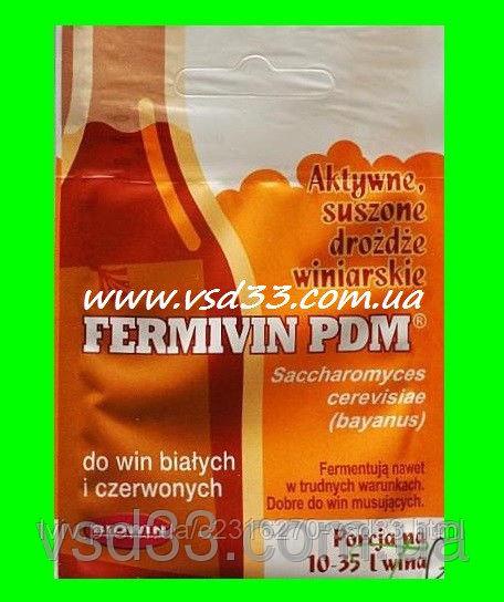 606740707_vinnye-drozhzhi-fermivin.jpg